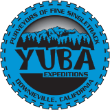 Yuba Expeditions